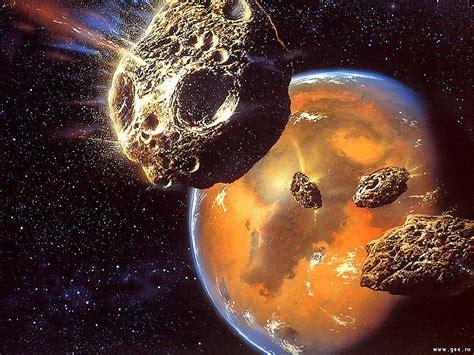 la da ls caracteristicas de meteoritos the is yours