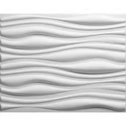 Fiber glue on wainscot wall panel 6 pack ekb 02 102 the home depot