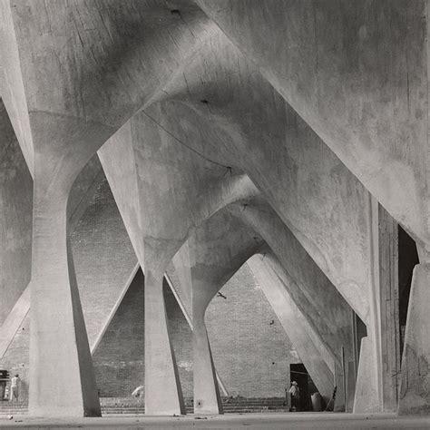 felix candela felix candela structurae architecture