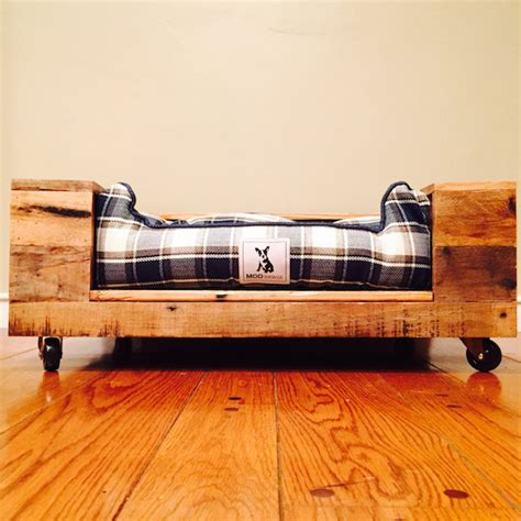 best puppy beds 16 designer s luxury beds that are better than yours evercoolhomes