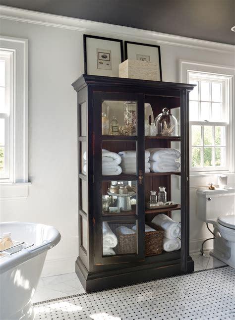 boring  beautiful  tips  restyling  bathroom
