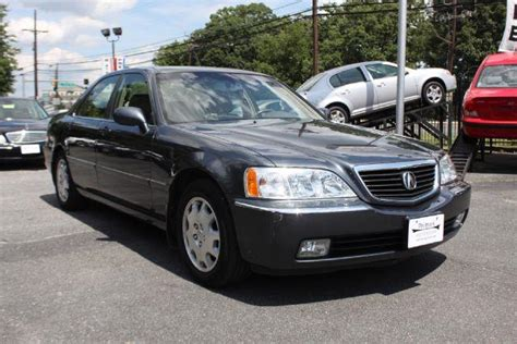 how to sell used cars 2003 acura rl regenerative braking 2003 acura rl cheap used cars for sale by owner