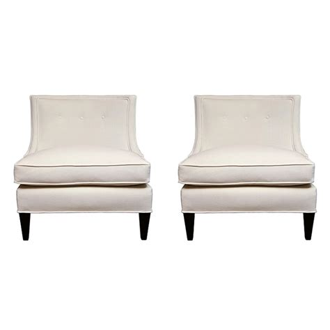 Armless Living Room Chairs by Armless Living Room Chair Gen4congress