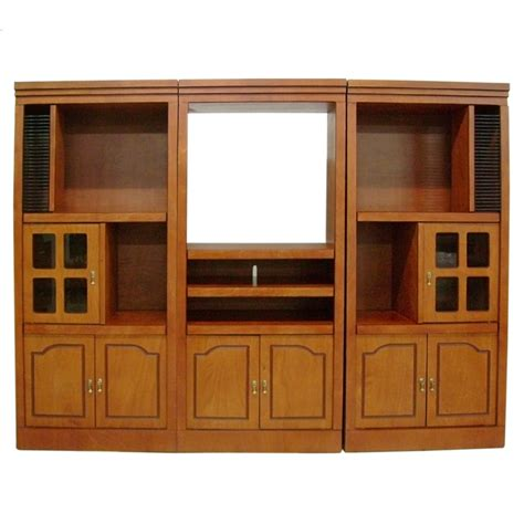 muebles libreros librero chapa imsa