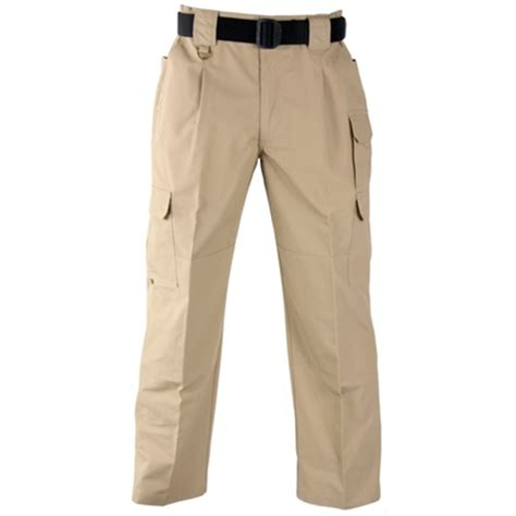 light cotton pants men s tactical lightweight pants 65 35 poly cotton