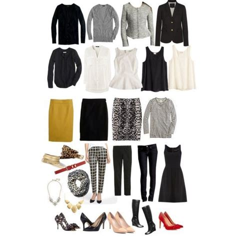 work clothes on pinterest capsule wardrobe nordstrom plan a capsule wardrobe heavy rotation fall work capsule