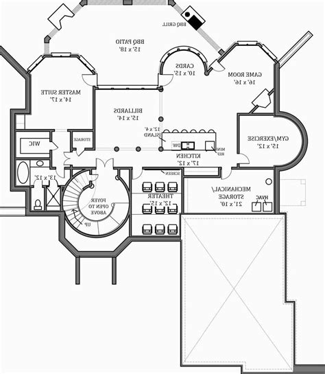 hennessey house 7805 4 bedrooms and 4 baths the house 28 hennessey house 7805 4 bedrooms floor plans