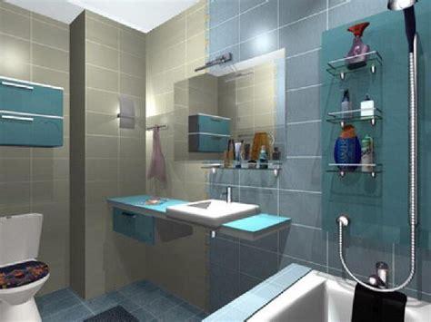 Modern Bathroom Technology Modern Bathroom Design Practicality And Convenience
