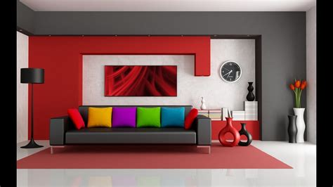 sofa set designs for small living room sofa set designs for small living room marieroget