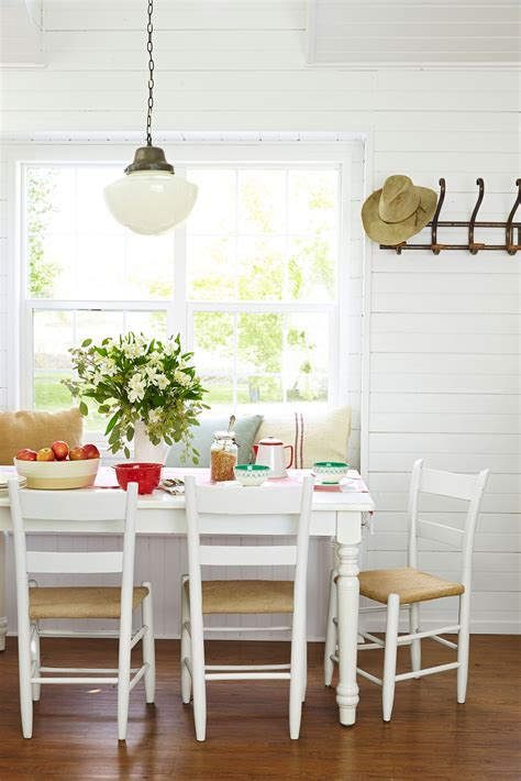 fancy dining room chairs fancy decorative dining room chairs with additional small