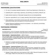 optimalresume career talent suite career experiences
