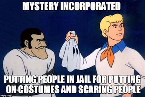 scooby doo meme hilarious scooby doo memes for scooby doo fans