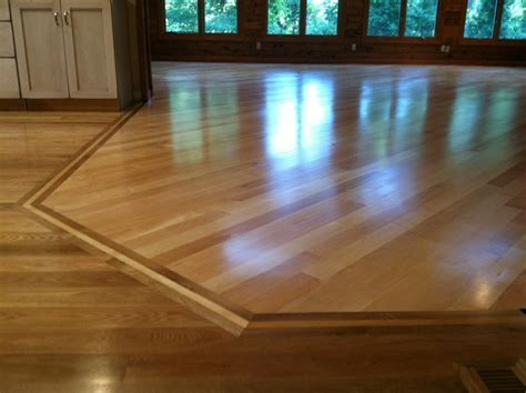 Brazilian Walnut hardwood flooring   HomeStead Hardwood