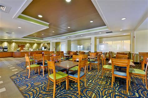 Comfort Inn Canada Ave Orlando Fl by Comfort Inn Suites Orlando 7495 Canada Ave Orlando Fl Us