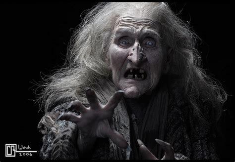 imagenes goticas brujas imagenes de brujas reales related keywords imagenes de