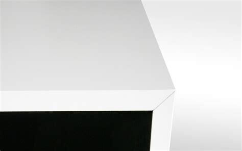 cubi da arredamento cubi da arredamento in legno bianco nero abc squared