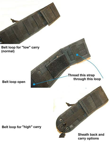 buck knife blade replacement buck fixed blade survival knife review