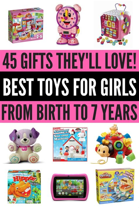 8 Best Gift Ideas For by Birthday Gift For Age Ideas Gift Ftempo