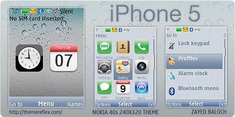 themes iphone s40 share themes s40 m 224 n h 236 nh 240x320 tinhte vn