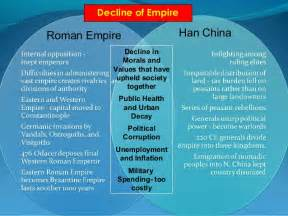 Essay On The Fall Of The Western Empire by Buy Essay Thesis Statement For The Fall Of The Western Empire Brock