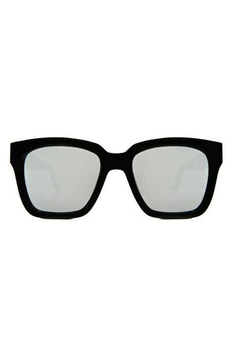 Sunglasses Gentle Black Kualitas Premium black sunglasses for nordstrom clipart best