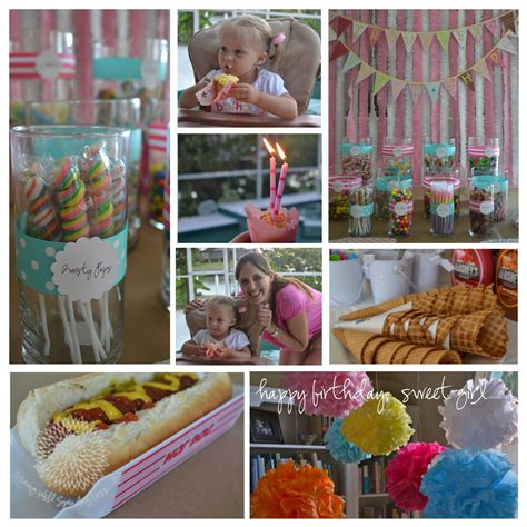 shopping ideas sweet soda shop party budget friendly sweet shop party ideas