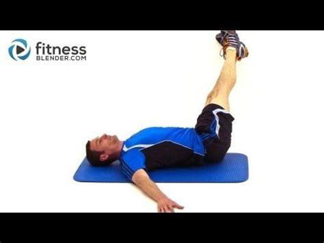 flexibility exercises for golf swing pinterest the world s catalog of ideas