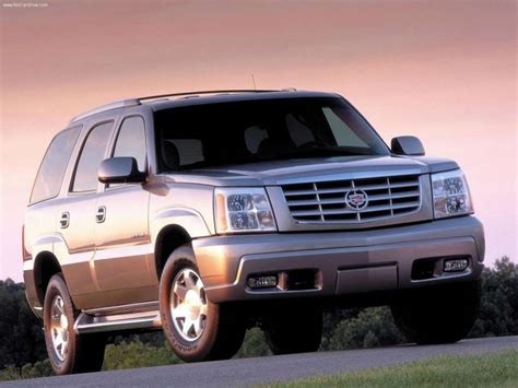 how does cars work 2007 cadillac escalade spare parts catalogs spare parts cadillac escalade accessories auto parts