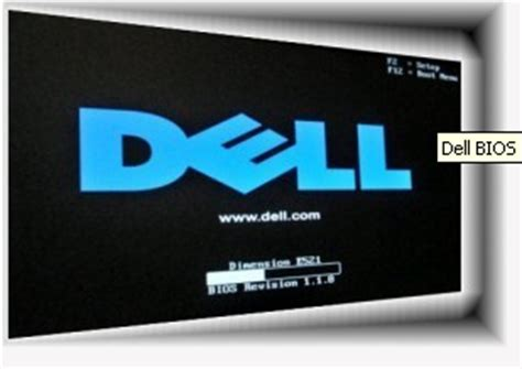 reset bios dell xps dell xps m1530 password unlock bios and hard drive