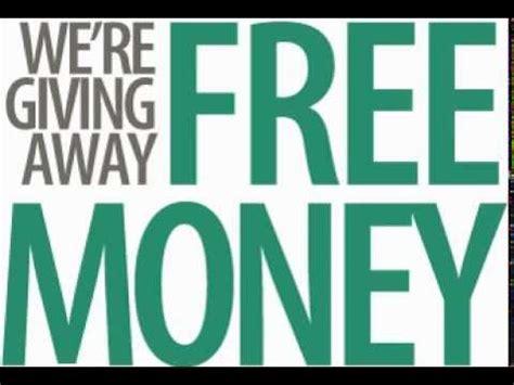 100 legit free money online listening to music free money no survey youtube - Let S Make Money Watch Online Free