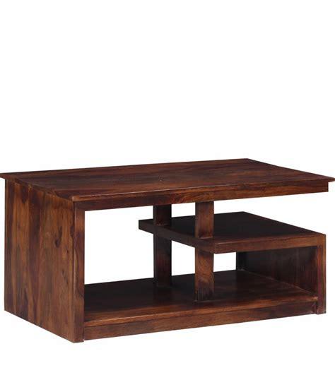 teak coffee tables indoor coffee table design ideas