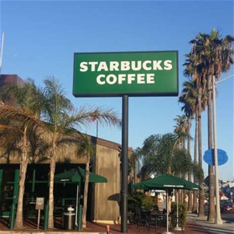 Pch Newport - starbucks coffee tea newport beach ca reviews photos menu yelp