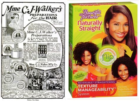 tms system for natural hair reviews history repeating texture manageability systems on the