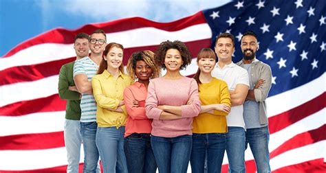 Race Relations In America Essay by Essay Sle On Racial Prejudice And Minorities Problems In America