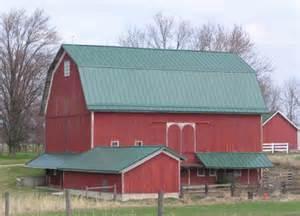 barn tin roofing barn roofs high quality barn roof 6 gambrel roof barns