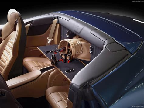 T Interior by California T 2015 Picture 70 1600x1200