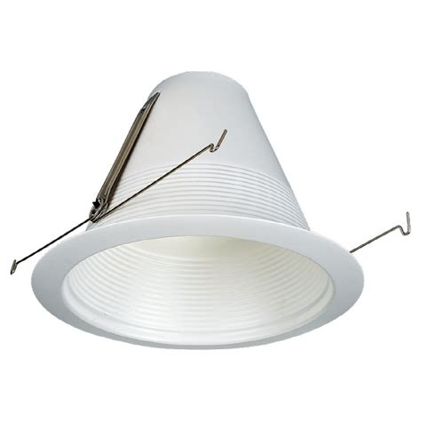 how to install recessed lighting trim recessed lighting trim installation recessed lighting how