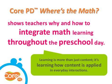 national 5 mathematics success 0007504675 teacher effectiveness impacts student success in prek and kindergarte