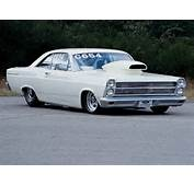 1966 Ford Fairlane 500 Images &amp Pictures  Becuo