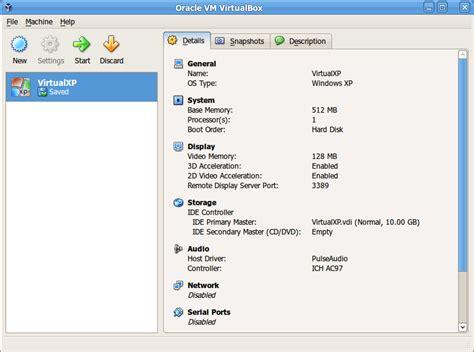 contoh kartu nama untuk caleg windows 10 typo instalasi os di linux 10 04 contoh windows xp selamat