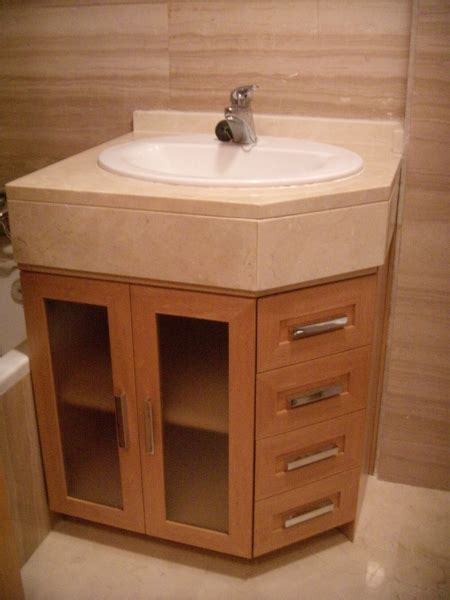 mueble para lavabo 191 d 243 nde comprar este mueble para lavabo habitissimo