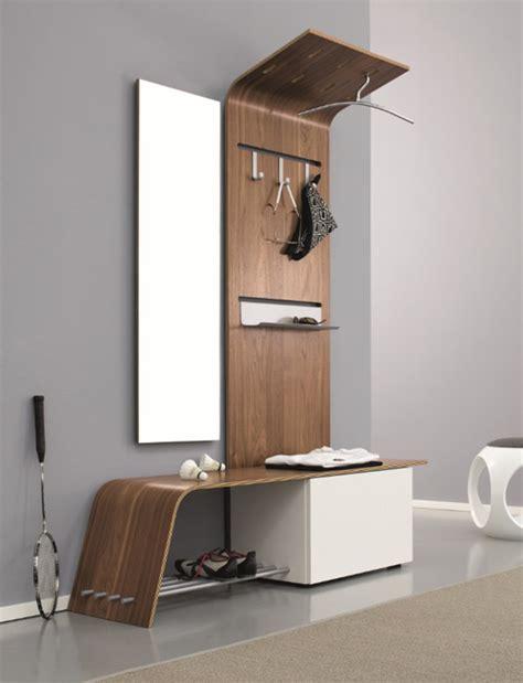 furniture foyer furniture modern