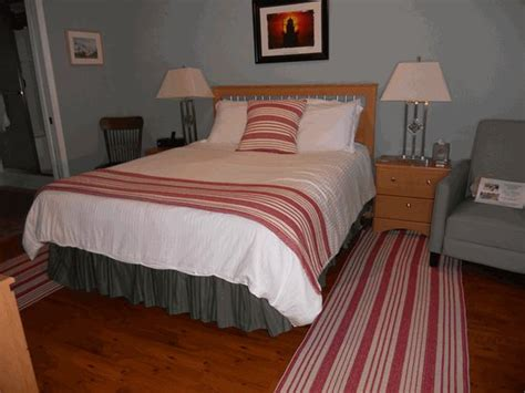 bed and breakfast lewes de lazy l at willow creek a bed and breakfast resort lewes