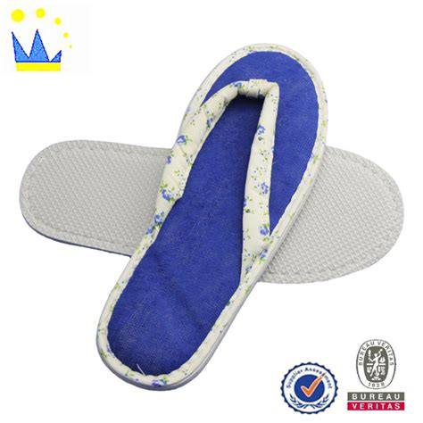 where to buy house slippers wholesale house slippers 28 images wholesale house