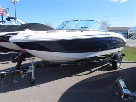 chaparral h20 boats for sale 2017 new chaparral h20 19 ski fish bowrider boat for