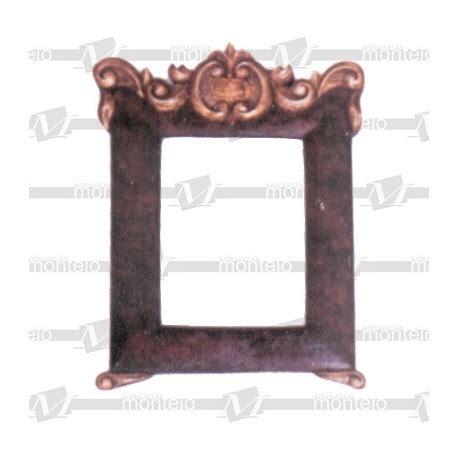 imagenes uñas efecto espejo marcos de poliuretano best espejo marco madera con