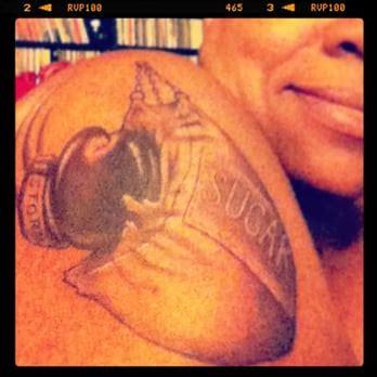sacred tattoo nyc yelp sacred tattoo tattoo new york ny yelp