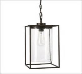 Kitchen Light Fixtures Flush Mount by Pendant Lighting Ideas Top Outdoor Hanging Pendant Lights