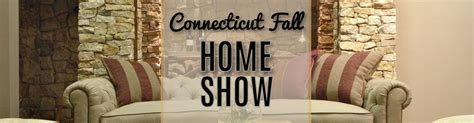 home design show broward county 100 home design shows 2017 100 home design show