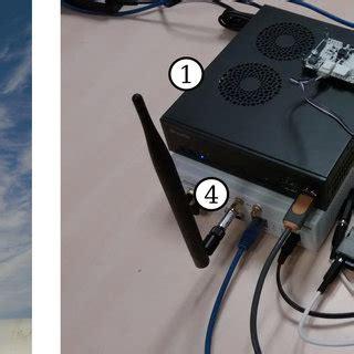 pdf optimization of ultra narrowband wireless communication an experimental study